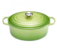 Утятница Andere от Le Creuset