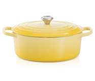 Утятница Jeanson от Le Creuset