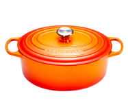 Утятница Verena от Le Creuset