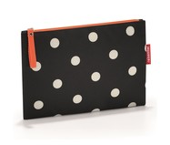 Косметичка Case 1 Mixed Dots от Reisenthel
