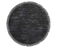 Ковёр Luna Midnight от Carpet Decor