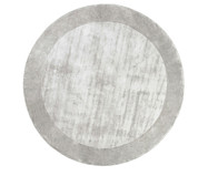 Ковёр Tere Light Gray от Carpet Decor