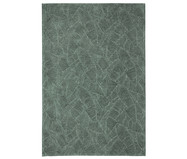 Ковёр Bali Dusty Green от Carpet Decor