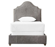 Кровать Mia Upholstered от IdealBeds