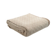 Покрывало Essential Washed от Tkano