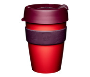 Кружка KeepCup Original M 340 мл Manzanita от KeepCup