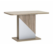 Стол Accent от Stool Group