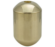 Банка Form Tea Caddy от Tom Dixon
