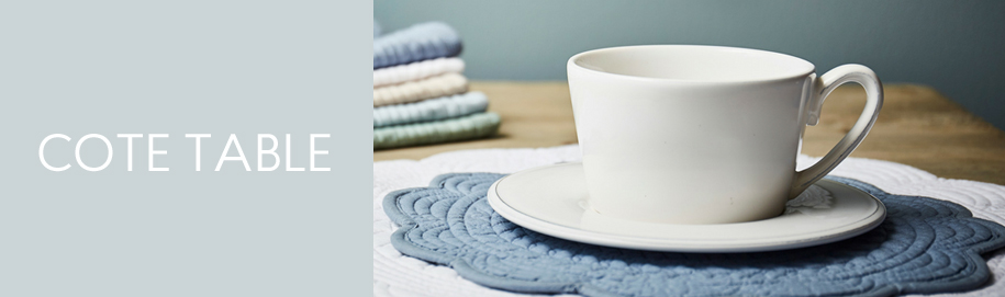 WW_Brand_Banner_Cote_table