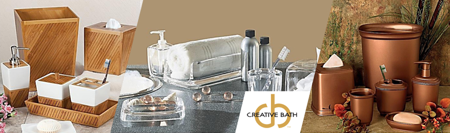WW_Brand_Banner_Creative_Bath