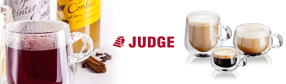 WW_Brand_Banner_Judge