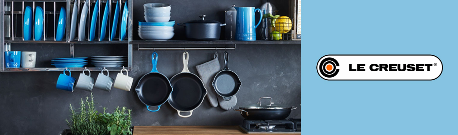 WW_Brand_Banner_Le_Creuset_4