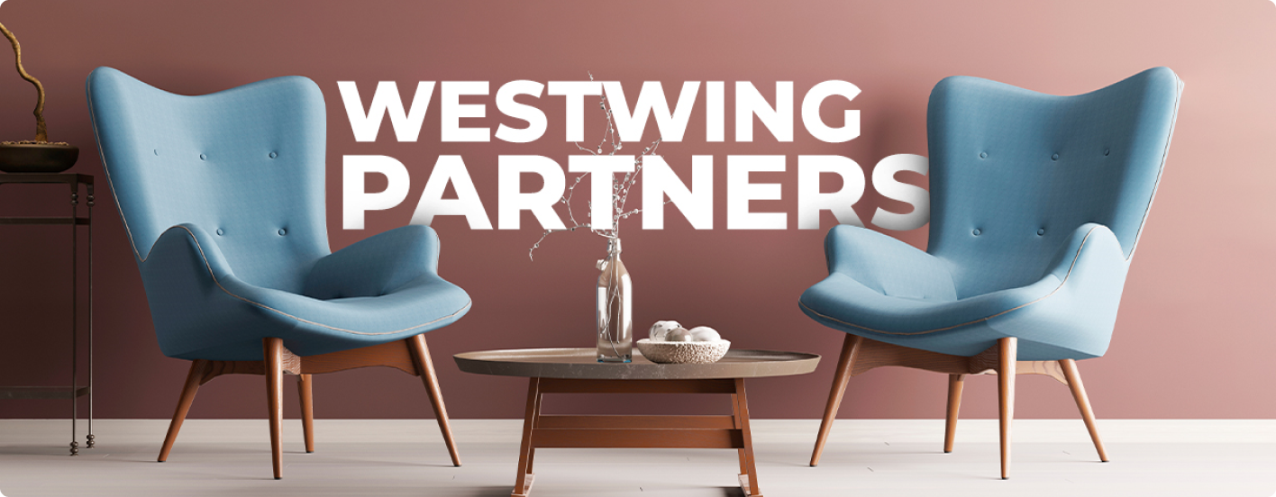westwing-partners